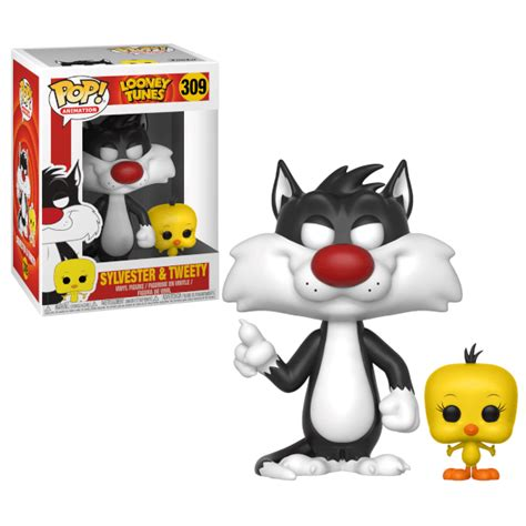 Baby Looney Tunes Roger Rabbit