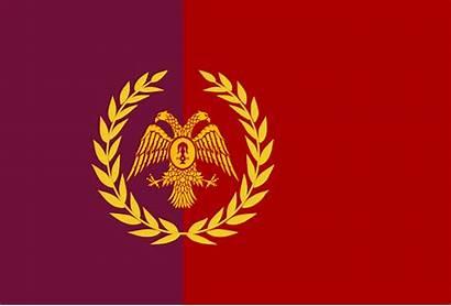 Antiochian Flag Greek Roum Antioch Eastern Greeks
