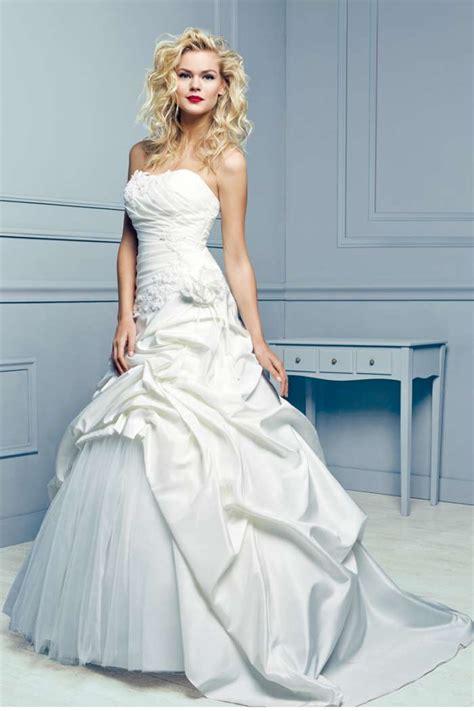 robe de mariee grande taille top  des boutiques
