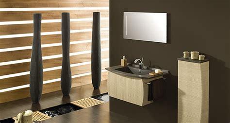 accueil bureau salle de bain brun photo 3 5 salle de bain dans les