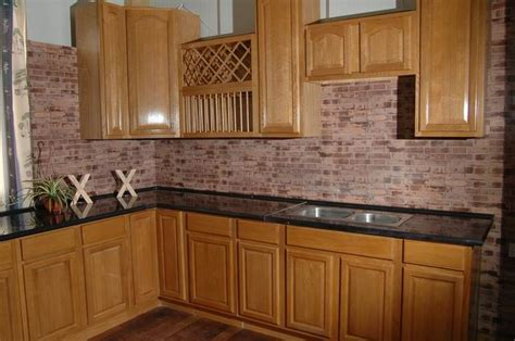 oak cabinet kitchen ideas kitchen backsplash ideas with oak cabinets car tuning