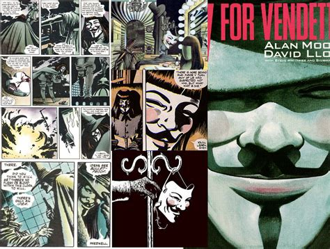 totalitarian leaders v for vendetta review piratewave