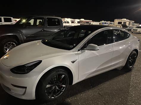 Download Tesla 3 Pris 2020 Pictures