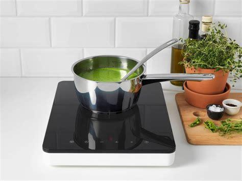ikea piani cottura elettrodomestici piccoli per cucine mini cose di casa