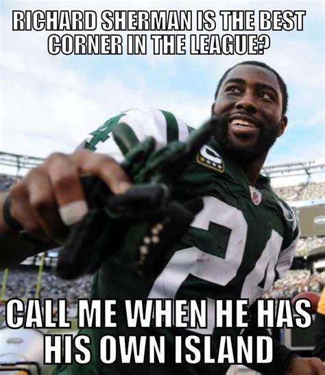 Funny Sport Memes - funny sports memes images of nfl memes sports funny football humor wallpaper nfl memes