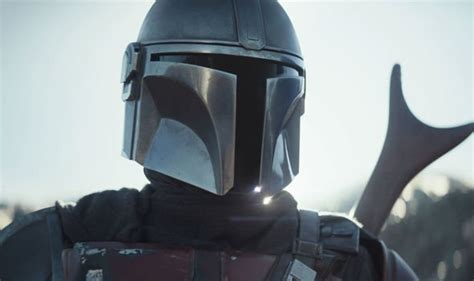 The Mandalorian season 2 release date, cast, trailer, plot ...