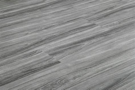 vinyl plank flooring grey free sles vesdura vinyl planks 4mm pvc click lock casa bonita collection stone gray 6 quot x48 quot