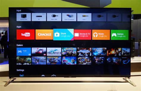 sony android tv tvs 4k ultra hd conhe 231 a as melhores guia dos solteiros