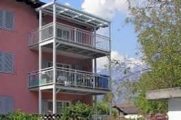 balkon preise balkon nachträglich anbauen preise