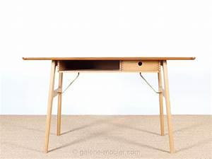 Bureau Design Scandinave : quelques liens utiles ~ Teatrodelosmanantiales.com Idées de Décoration