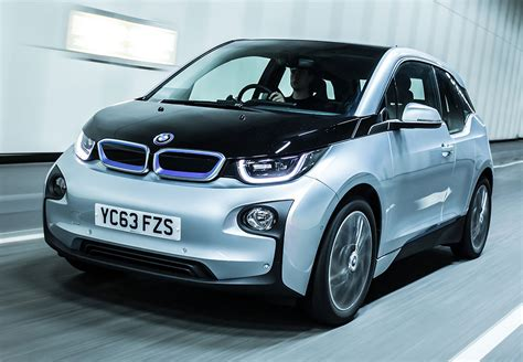 Bmw I3 Price Usa by Bmw I3 Uk Photo 1 13518