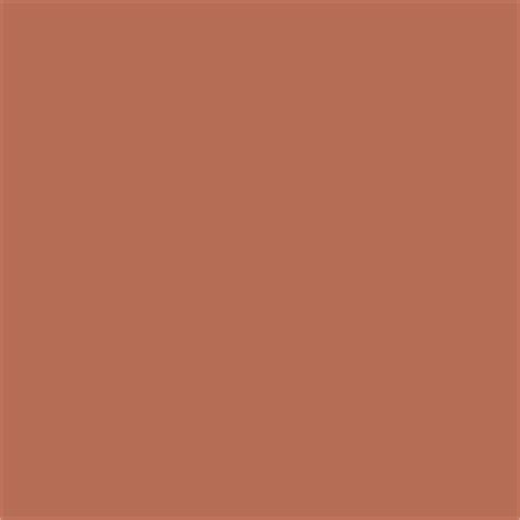 rookwood terra cotta paint color sw 2803 by sherwin