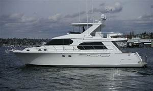 asset protection us yacht documentation or registration With boat documentation