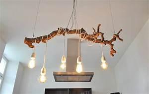 Zubehör Lampen Selber Bauen : lampe mit stoffkabel glas pendelleuchte modern ~ Markanthonyermac.com Haus und Dekorationen