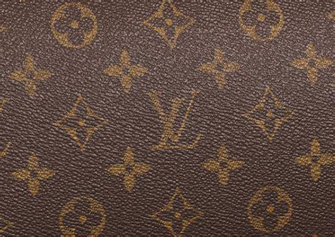 guide  louis vuitton leather  canvas  blog