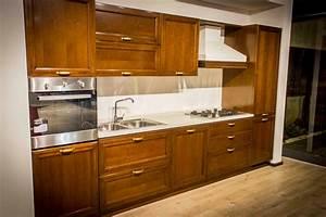 Cucine Le Fablier – Casamia Idea di immagine