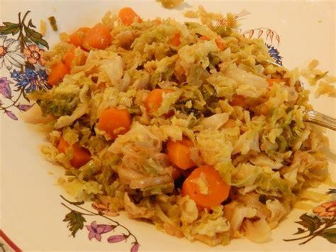 cuisiner choux romanesco cuisiner chou vert image gallery le chou cuisiner le chou