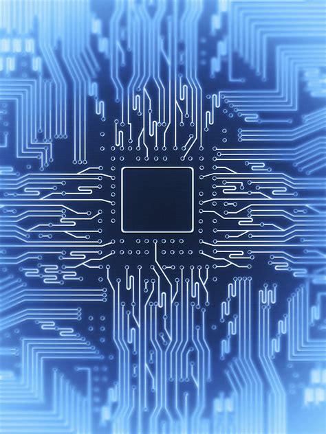 semiconductor sachem