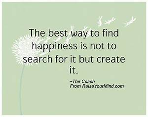 72+ Top Happine... Find Happiness Quotes