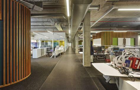 Agilent   Agilent Technologies Introduces InfinityLab ...