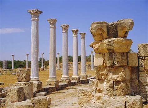 Туры на Кипр стоимость отдыха 2019 из Казани Кипр путевки