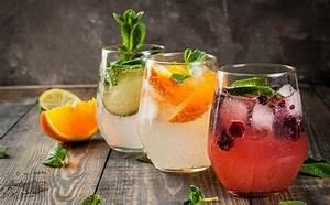 Cocktail Rezepte Alkoholfrei : alkoholfreie cocktails f r schwangere und stillende ~ Frokenaadalensverden.com Haus und Dekorationen