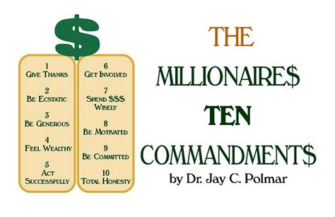 What Is The Millionaire Mindset?