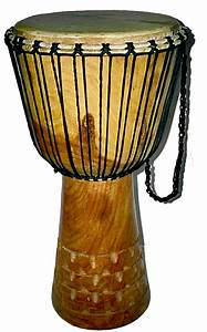 Timbuktu African Imports .•. Musical Instruments•.•.•