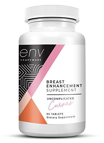 Amazon.com: Booty Besty The Scientifically Formulated Top