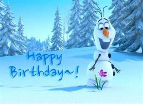 happy birthday cartoon images funny  cute birthday