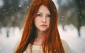 50 Creative Light & Dark Auburn Hair Colors to Try Now