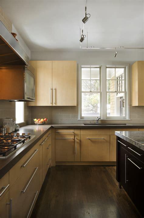 types of kitchen backsplash types of backsplashes for kitchen 28 images types of