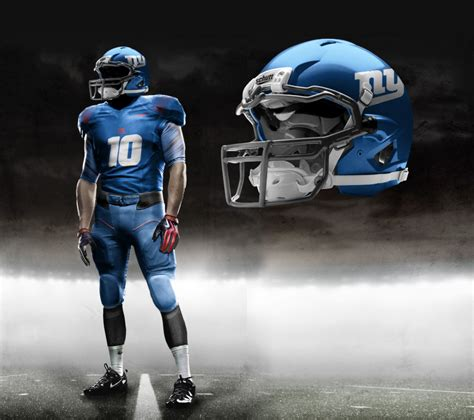 HD wallpapers new york giants alternate uniforms 2015