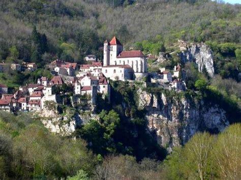 chambres d hotes rocamadour cirq lapopie tourisme vacances week end