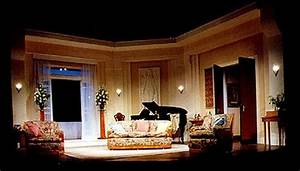 How, To, Design, A, Theatrical, Set