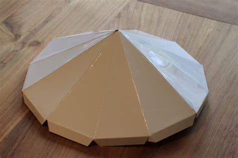 paper carousel