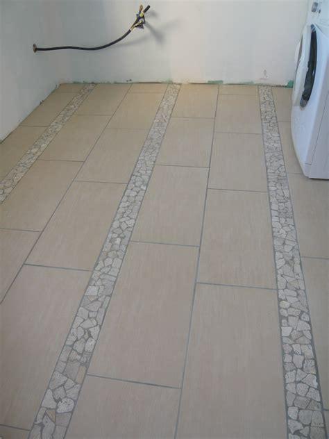 beau carrelage salle de bain avec carrelage exterieur galet 38 sur dalle de sol de salle