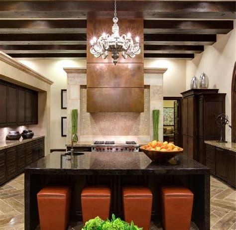 pooja room designs in kitchen amazing kitchen design ideas pooja room and rangoli designs 7521