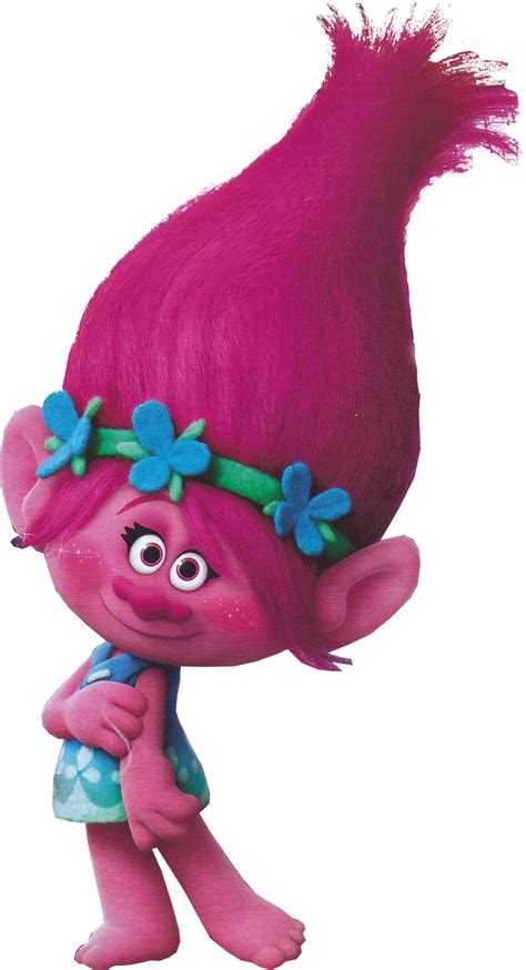 Troll Images Trolls Poppy Images Search