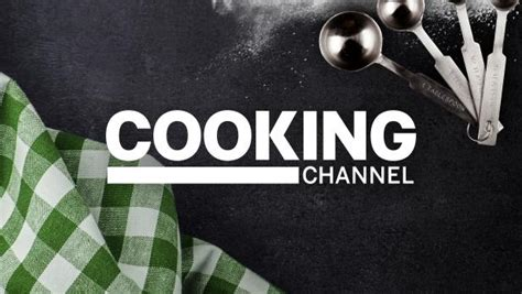 cuisine tv free cooking channel recipes shows and cooking from top global chefs cooking channel