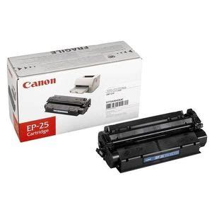 Download drivers, software, firmware and manuals for your canon product and get access to online technical support resources and troubleshooting. Driver Imprimante Canon Lbp 6000 B / Pilotes de canon i ...