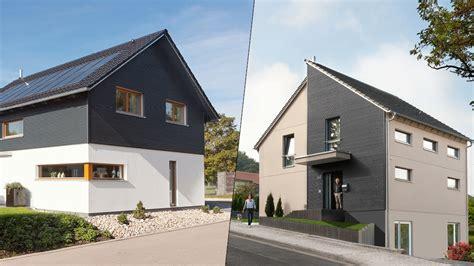 Haus Mit Oder Ohne Keller Bauen Schwoererblog