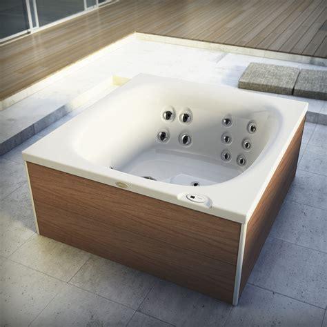 whirlpool jacuzzi bathtub - Bathtubs Idea: 2017 jacuzzi walk
