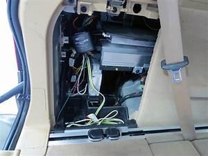 2011 Bmw X5 Wiring
