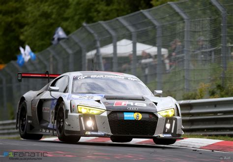 R8 Nurburgring by Audi R8 Lms Nurburgring Nordschleife 2015 183 F1 Fanatic