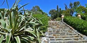 rayol canadel sur mer un balcon sur la mediterranee With jardin rayol canadel
