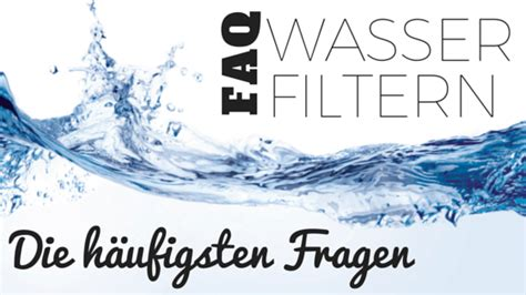 chlor filter trinkwasser was du 252 ber chlor im trinkwasser wissen musst dein wasserfilter