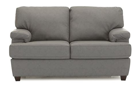 gray reclining sofa and loveseat sofa interesting grey leather reclining sofa grey leather