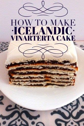 icelandic recipes images  pinterest
