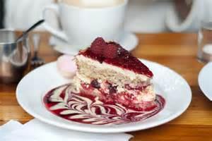 extraordinary desserts the dessert spot
